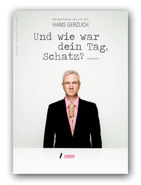 Bild: Hans Gerzlich -