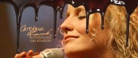 Bild: Christina Rommel: Schokolade - das Konzert - Besondere Musik an besonderen Orten für echte Genießer