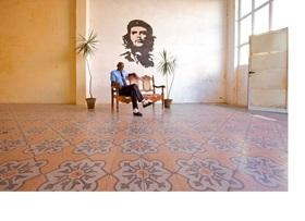 Bild: Kuba zwischen Traum & Wirklichkeit