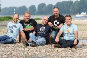 Spectrum Club Augsburg