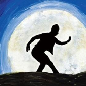 Bild: Puck erzählt...seinen Sommernachtstraum - Theaterstück für alle ab 10 Jahren