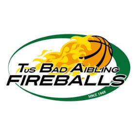 Bild: Rutronik Stars Keltern - Fireballs Bad Aibling