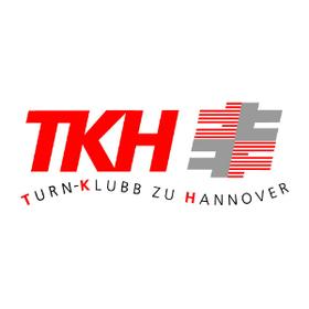 Bild: Rutronik Stars Keltern - TK Hannover