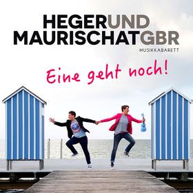 Bild: Heger & Maurischat GbR -