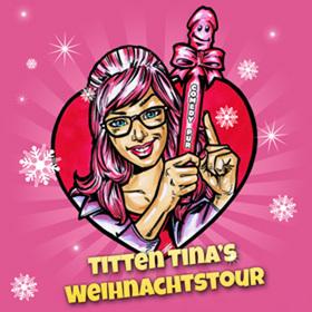 Bild: Kieztour mit Titten Tina
