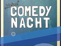 Bild: kleine Comedy Nacht