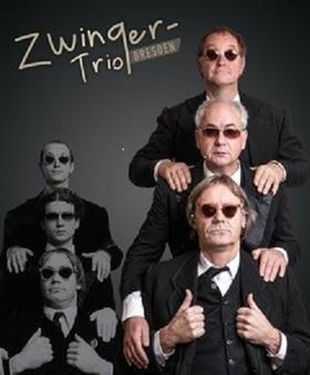 Bild: Zwinger Trio