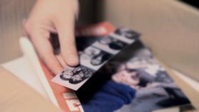 Bild: Pembe Hayat - PINK LIFE QUEERFEST SELECTION (OmeU) -  Türkische Kurzfilme