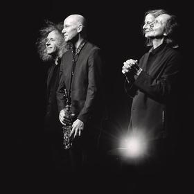 Bild: Tarkovsky Quartet - Nuit blanche - Das große Weihnachtskonzert 2018