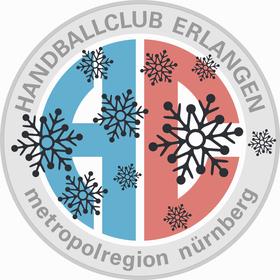 Bild: HC Winter Special - 3 Spiele + HC Fanschal