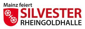 Bild: Mainz feiert Silvester! - Rheingoldhalle