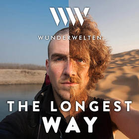 Bild: WunderWelten: THE LONGEST WAY