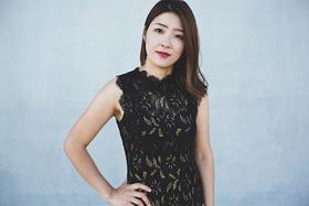Bild: Klavierabend Detmold - Piano Solo -  Ah Ruem Ahn