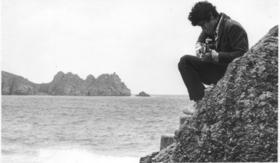Bild: DONOVAN - The Song of the Sea