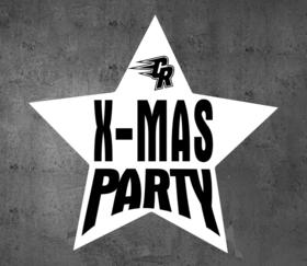 Bild: Weihnachtsparty 2017 - X-MAS Party 2017