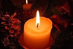 Bild: Leise rieselt der Schnee - Das große Weihnachtsliederfestival