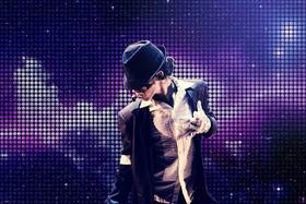 Bild: Don´t Stop The Music - The Evolution of Dance -