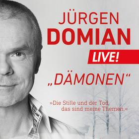 Bild: Jürgen Domian - Premiere  -