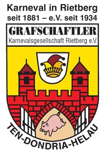 Stadt Rietberg