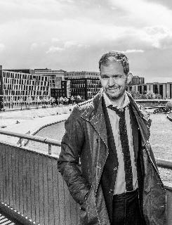 Timo Wopp - Moral - Eine Laune der Kultur