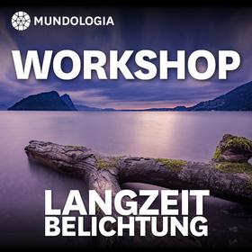 Bild: MUNDOLOGIA-Workshop: Langzeitbelichtung