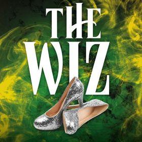 THE WIZ - Der Zauberer von Oz
