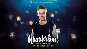 Bild: Wunderkind - Premiere Marco Weissenberg - Premiere