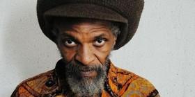 Bild: 10th Anniversary Jah Chalice Soundsystem feat. Jah Shaka - Jah Shaka (UK) + The Four Seasons of Roots + SubTon Crew