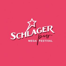 Bild: Schlager pur 2018 - Das Mega-Festival