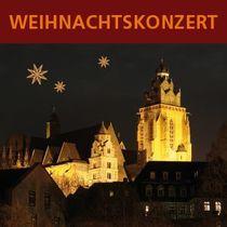Bild: zugunsten der Lebenshilfe Wetzlar-Weilburg e.V.