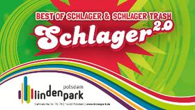 Bild: Schlager 2.0 - Best of Schlager & Schlager Trash Leider geil!