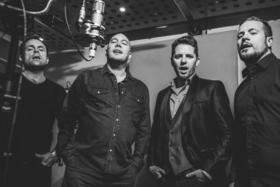 The High Kings - Decades Tour 2018