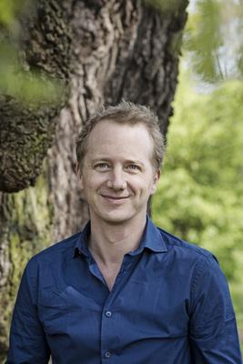 Dennis Gastmann
