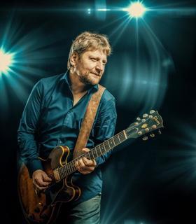 Bild: Jimmy Reiter Band