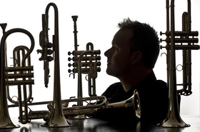 Bild: EUROPEAN BRASS - Festliche Orgel- und Bläsermusik