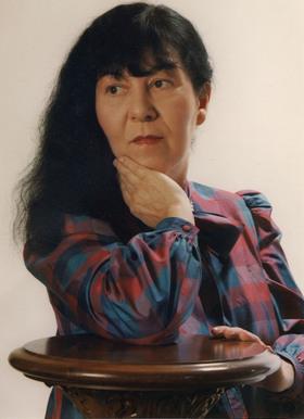 Klavier - Recital Tatjana Bucar - Zeit für Musik