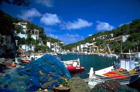 "Bild: Dia-Audio-Vision  ""Mallorca- Insel für Entdecker"""