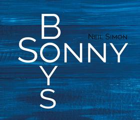 Bild: Sonny Boys - Volksbühne Michendorf