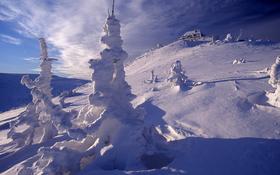 Bild: Ins Riesengebirge nach Jelenia Gora und Karpacz