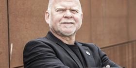 Bernd Gieseking - Ab dafür 2017! - Der satirische Jahresrückblick