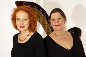 Bild: Monika Manz & Susanne Weinhöppel - Oskar M. Graf: Das Leben meiner Mutter