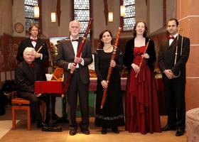 Bild: Concert Royal Köln