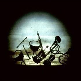 Bild: Die musikalische Nacht der Tiere - Sonderveranstaltung