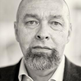 Bild: Arnim Töpel