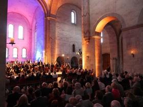 Große Verdi-Gala - mit der
