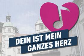 Bild: Staatsorchester Braunschweig