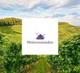 """Bild: Weinseminar - """"Wie Wein funkelt, duftet, schmeckt""""  40 - 55 Jahre"""