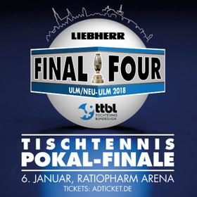Bild: Liebherr Pokal-Finale 2017/18