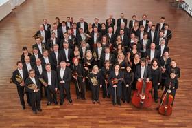 Bild: Niedersächsische Musiktage