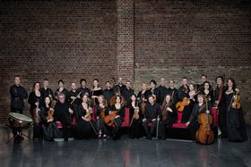 Bild: Bach, der Verknüpfer: h-Moll-Messe